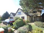 Thumbnail to rent in Chapel Road, Tiptree, Colchester