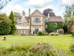 Thumbnail for sale in The Street, Yatton Keynell, Chippenham, Wiltshire