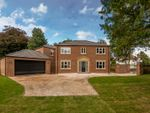 Thumbnail for sale in Yew Trees, Rickerscote Road, Stafford