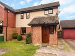 Thumbnail for sale in Campion Hall Drive, Didcot