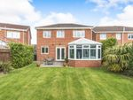 Thumbnail for sale in Rosedale Court, Tingley, Wakefield