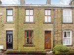 Thumbnail for sale in Bolton Road, Edgworth, Turton, Bolton
