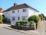 Thumbnail to rent in Fairfield Road, Ongar, Essex