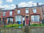 Thumbnail for sale in Firth Park Road, Sheffield, South Yorkshire