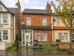 Thumbnail for sale in Totton Road, Thornton Heath