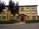 Thumbnail to rent in Churchill Close, Dartford