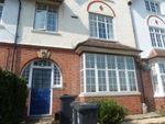 Thumbnail to rent in Redland Hill, Redland, Bristol