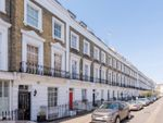 Thumbnail for sale in Moreton Terrace, Pimlico