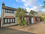 Thumbnail for sale in Birchway, Heswall, Wirral