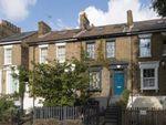 Thumbnail for sale in Choumert Road, Peckham Rye