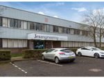 Thumbnail to rent in Lakeside Industrial Estate, Broad Ground Road, Redditch, West Midlands