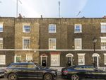 Thumbnail to rent in Maunsel Street, London