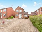 Thumbnail for sale in Dunlin Drive, Long Sutton, Spalding