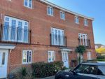 Thumbnail for sale in Brightwire Crescent, Eastleigh