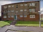 Thumbnail to rent in Craigielea Road, Clydebank