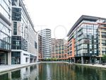 Thumbnail for sale in Balmoral Apartments, 2 Praed Street, Paddington Basin, London