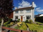 Thumbnail to rent in Grand Parade, Castlereagh, Belfast