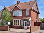 Thumbnail for sale in Loxwood Avenue, Worthing, West Sussex