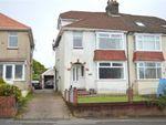Thumbnail for sale in Goetre Fawr Road, Killay, Swansea