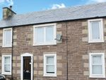 Thumbnail to rent in Front Street, Braco, Dunblane