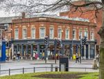 Thumbnail to rent in 100 High Street, Bedford