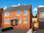 """Thumbnail to rent in """"The Hawthorn At Coppice Heights"""" at Palmer Road, Dipton, Stanley"""