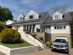 Thumbnail for sale in Cotton Close, Broadstone