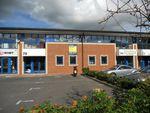 Thumbnail for sale in Unit 70 Shrivenham Hundred Business Park, Majors Road, Watchfield, Swindon