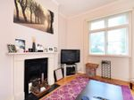 Thumbnail to rent in Shooters Hill, Blackheath