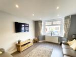 Thumbnail to rent in Bush Elms Road, Hornchurch