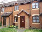 Thumbnail to rent in Kings Road, Glemsford, Sudbury