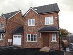 Thumbnail for sale in Badgers Close, Rainhill, Prescot, Merseyside