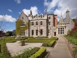 Thumbnail to rent in 7 Manor House, Middle Lincombe Road, Torquay, Devon