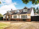 Thumbnail to rent in Southampton Road, Ringwood, Hampshire