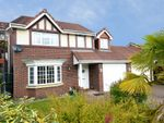 Thumbnail for sale in Sapphire Drive, Milton, Stoke-On-Trent
