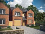Thumbnail to rent in Plot Four, Gillots Hollow, Middleton Road