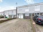 Thumbnail for sale in Lower Mortimer Road, Woolston, Southampton