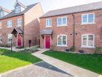 Thumbnail for sale in Barrowfield Drive, Stamford