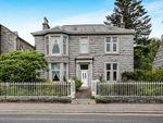 Thumbnail for sale in John Street, Dalbeattie, Kirkcudbrightshire