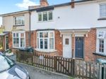 Thumbnail for sale in Park Place, Ashford