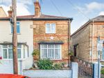 Thumbnail for sale in The Crescent, Slough