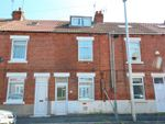 Thumbnail to rent in Kitchener Street, Selby