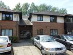 Thumbnail to rent in Lakeside Court, Fleet, Hampshire