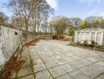 Thumbnail to rent in Hilton Road, Aberdeen