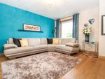 Thumbnail to rent in Scylla Grove, Cove, Aberdeen