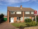 Thumbnail to rent in Hall Road, Moorgate, Rotherham