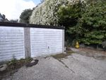Thumbnail to rent in Archery Court, Archery Road, St Leonards-On-Sea, East Sussex
