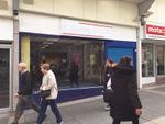 Thumbnail to rent in The Rhiw Shopping Centre, Bridgend