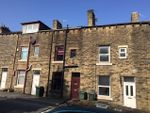 Thumbnail to rent in 124 Halifax Road, Keighley