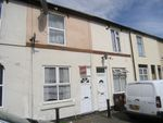 Thumbnail to rent in Newport Street, Park Village, Wolverhampton